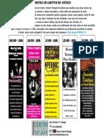 mostraadlibitumdemusica.pdf