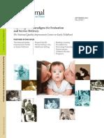 ZTT-Journal_2014-09_low.pdf