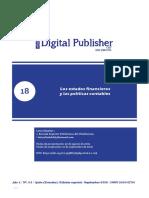 Dialnet-LosEstadosFinancierosYLasPoliticasContables-7144051