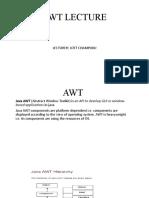 AWT.pptx