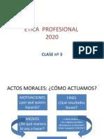 ETICA_CLASE_N3__an_o_2020