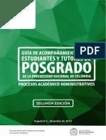 guiaEstudiantes2020