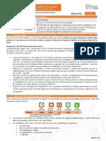 Informe-de-Situación-No018-Casos-Coronavirus-Ecuador-24032020-17