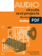 (Macmillan Electronic Projects Series) Graham Bishop (auth.) - Audio Circuits and Projects-Macmillan Education UK (1985).pdf