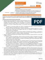 Informe-de-Situación-No027-Casos-Coronavirus-Ecuador-04042020(1)