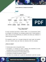 MC_AA3_Pasos_para_elaborar_un_mapa_conceptual