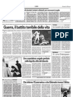 Giornale di Brescia LIBRI 2007-09-29 Pagina 50