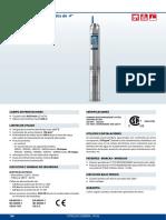 4SR75 SUMERGIBLE TUBULAR PEDROLLO.pdf