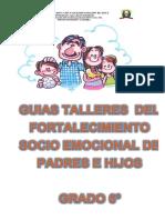 ESCUELA PARA PADRES JAIRO VILLALBA 1 (1)