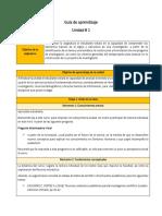 Guía de aprendizaje 1_F