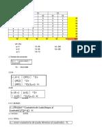 diseño exp - diseño de bloques factorial con trat extra