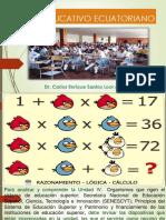 UNIDAD No 4.pdf
