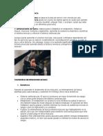 Características de la fuerza.docx