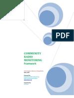 Community Radio Monitoring Handbook1