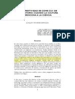 En_la_festividad_se_come_cuy_de_laborato