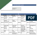 Provas - TUR UFRRJ_UNIRIO - 2020.1 APX3 - APs
