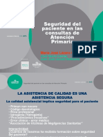 6.Pres2_Sesion_Clin_SP_Congr_semFYC_Bilbao_12-5