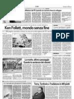 Giornale di Brescia LIBRI 2007-10-05 Pagina 42