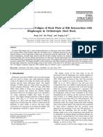 s13296-015-9009-3.pdf