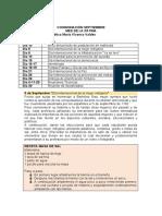 Coordinación septiembre.doc