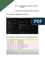 practica2-lab3.docx