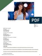 A força dos planetas _ Alto Astral.pdf