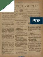 Monitor Oficial 1920
