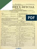 mo 1937.pdf