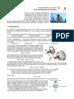2019 PADRÃO 3 Fundamentos Química