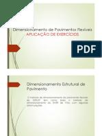 APLICAÇÃO DE EXERCICIOS N E DIMENS.pdf