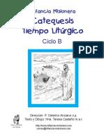 catequesis-ciclo-b