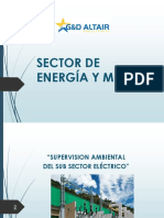 2.1 energiayminas.pdf