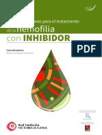 Recomendaciones-tratamiento-hemofilia-con-inhibidor.pdf