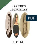 Las tres Manuelas.docx