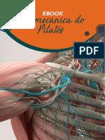 1564670911Ebook_biomecanica