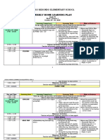 1st-Quarter-Weekly-Home-Learning-Plan-darylombao-August-17212020.docx