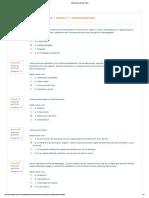 ES13-EVALUACIÓN FINAL.pdf