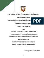 T-ESPEL-0057.pdf