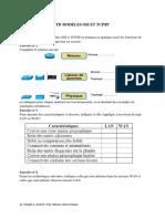 TD_MODELES_OSI-TCP-Ethernet(1)[1]