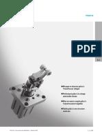 DFST_FR.pdf
