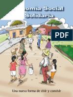 L3_Economia_social_y_solidaria.pdf