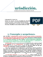 6 Jurisdicción I