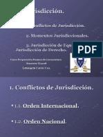 8 Jurisdicción III.ppt