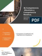 16-Competencia-Absoluta-y-Competencia-Relativa.pptx