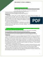FILOSOFIA-Y-LOGICA-JURIDICA--2DO.-PARCIAL (1)- nota 10- san