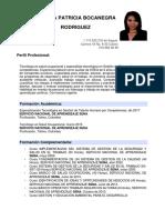 Curriculum_vitae Angela Patricia Bocanegra Rodriguez.pdf