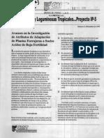 leg y gram..pdf