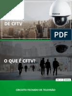 Iniciantes+em+Sistemas+de+CFTV_módulo_1