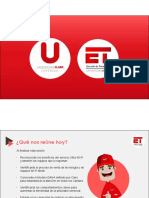 ULTRA WIFI y Ventas Técnicos(1)