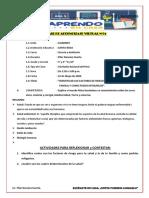 CLASE 5 - COMO LA CIENCIA Y LA TECNOLOGIA AYUDAN A LAS ENFERMEDADES RESPIRATORIAS.docx